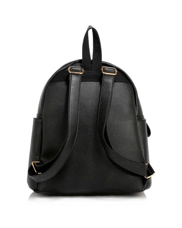 AG00186C black-backpack shoulder bag 2
