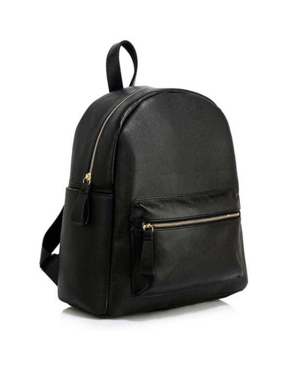 AG00186C black-backpack shoulder bag