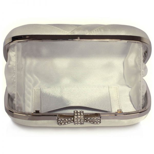 lse00258-ivory-satin-clutch-evening-bag-1