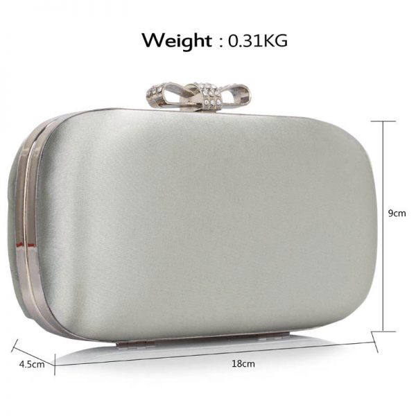 lse00258-ivory-satin-clutch-evening-bag-2