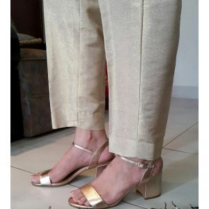 silk trouser Online Trousers Shopping in Pakistan