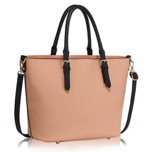 black nude grab shoulder bags online shopping