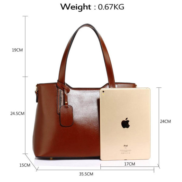 ag00528-brown-womens-shoulder-handbag__2_