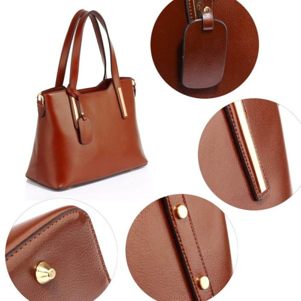 ag00528-brown-womens-shoulder-handbag__5_