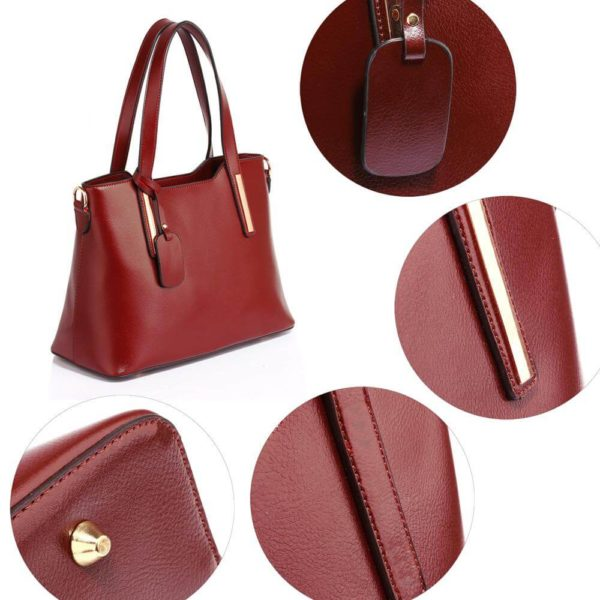 ag00528-burgundy-womens-shoulder-handbag_5_