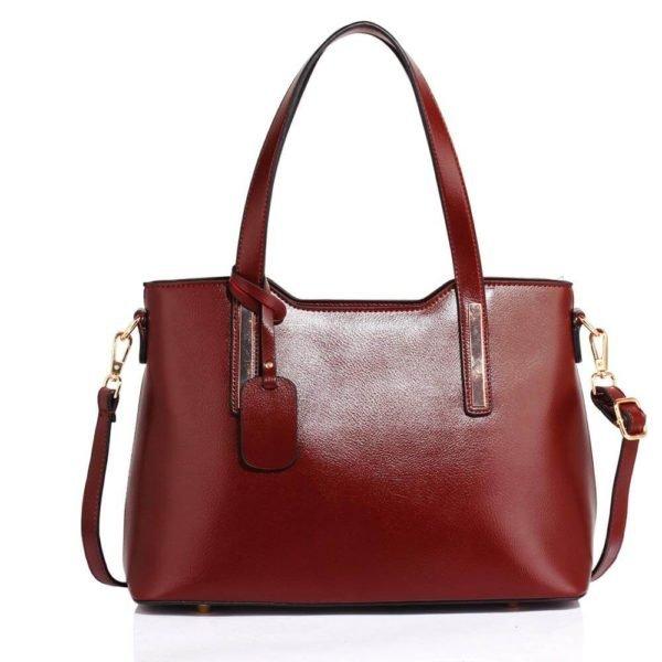 ag00528-burgundy-womens-shoulder-handbag__1_