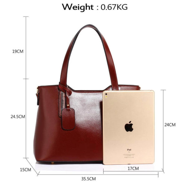 ag00528-burgundy-womens-shoulder-handbag__2_