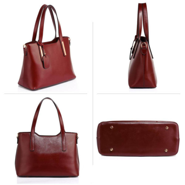 ag00528-burgundy-womens-shoulder-handbag__3_