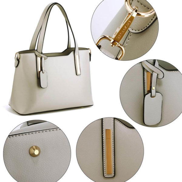 ag00528-grey-womens-shoulder-handbag_5_