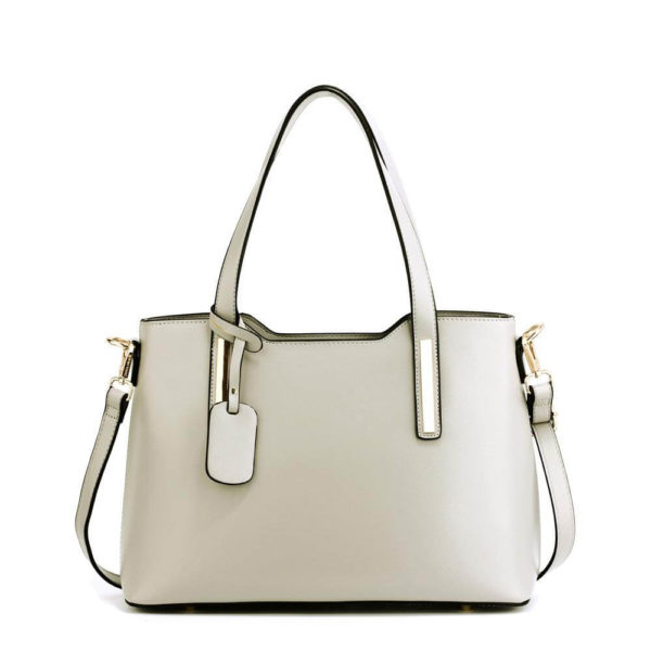 ag00528-grey-womens-shoulder-handbag__1_