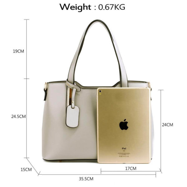 ag00528-grey-womens-shoulder-handbag__2_