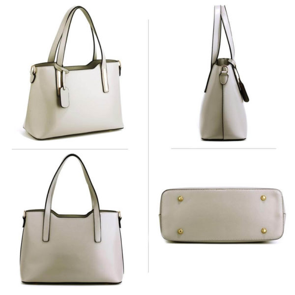 ag00528-grey-womens-shoulder-handbag__3_