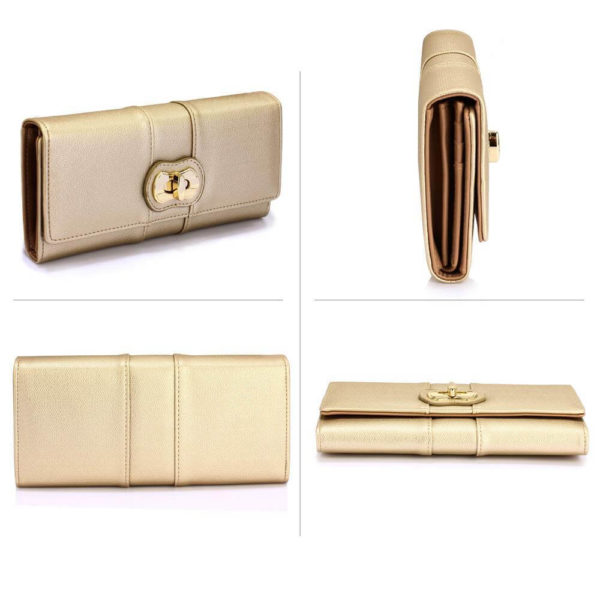 lsp1055a – gold twist lock purse wallet_3_