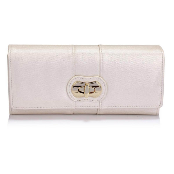 lsp1055a – ivory twist lock purse wallet_1_