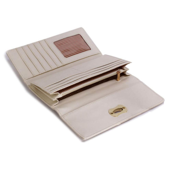 lsp1055a – ivory twist lock purse wallet_4_