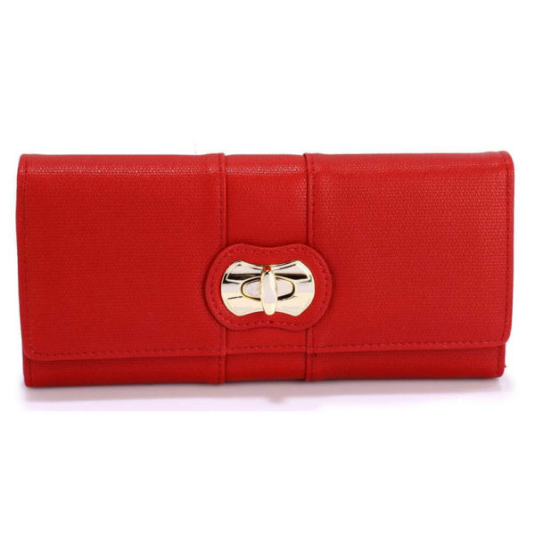 lsp1055a – red twist lock purse wallet_1_