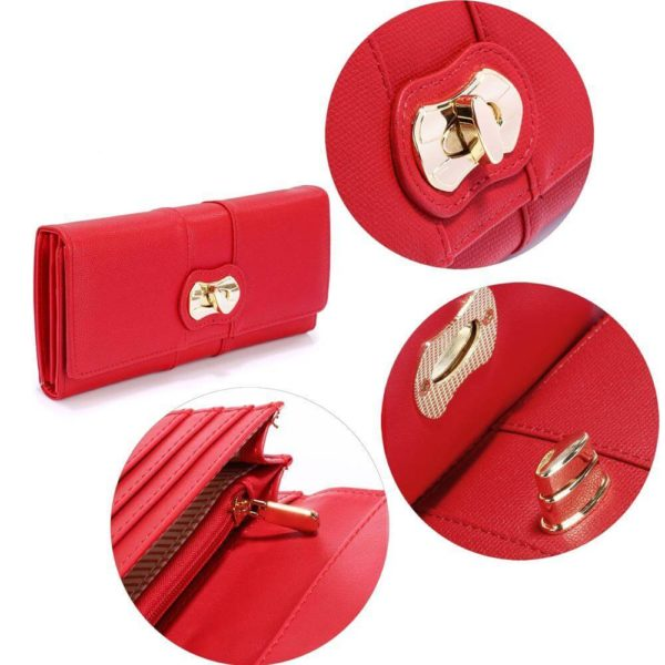 lsp1055a – red twist lock purse wallet_5_
