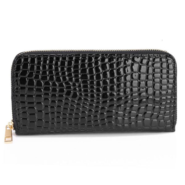 lsp1074-black-crocodile-pattern-purse__1_