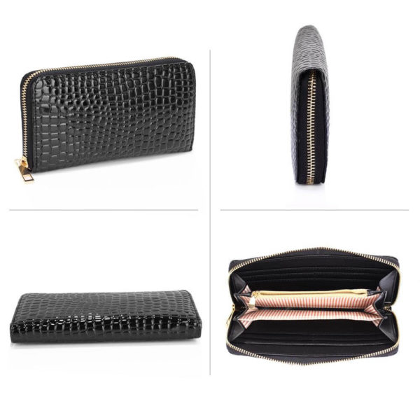 lsp1074-black-crocodile-pattern-purse__3_