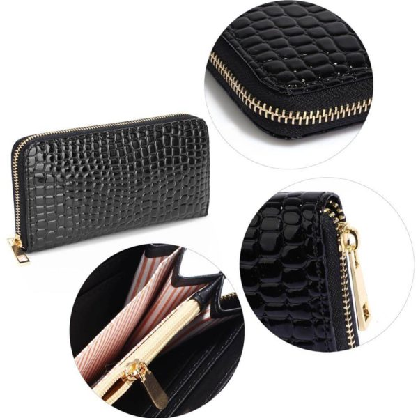 lsp1074-black-crocodile-pattern-purse__4_