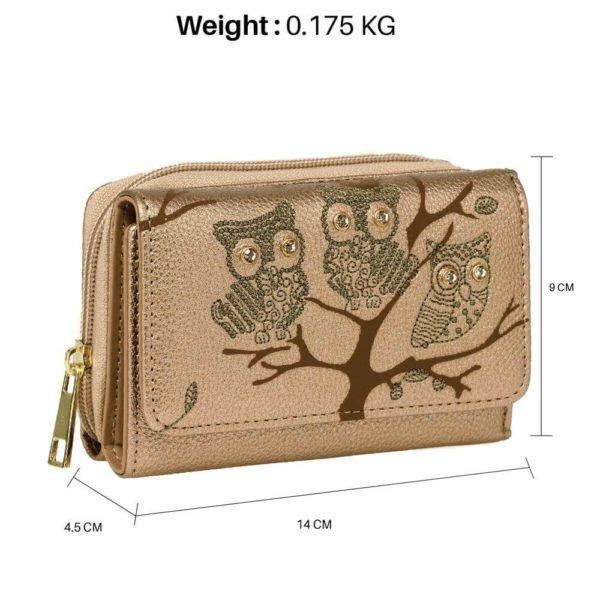 agp1045-gold-owl-design-purse-wallet_2_