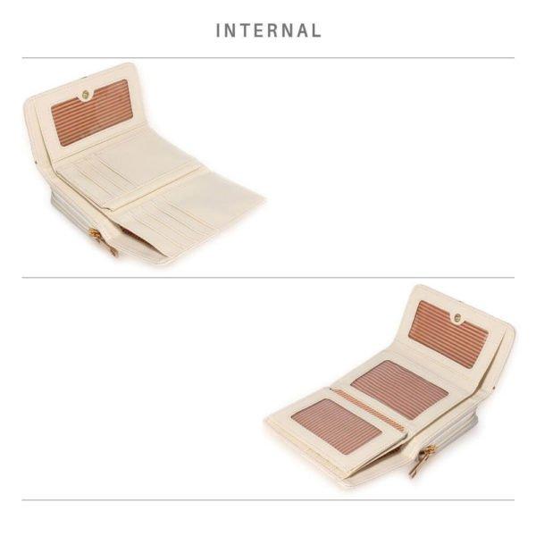 agp1045-white-ivory-owl-design-purse-wallet__4_