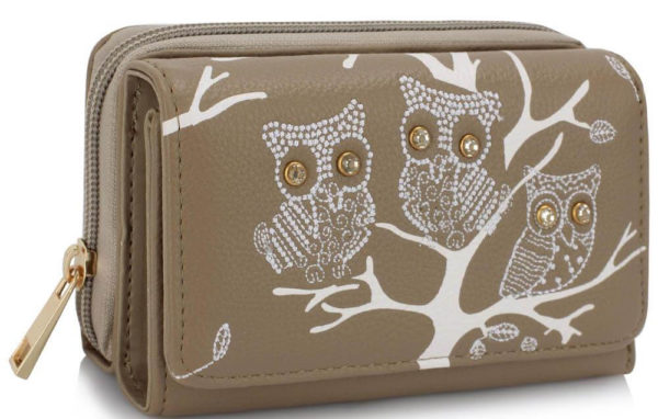 lsp1045-taupe-owl-design-purse-wallet_1_