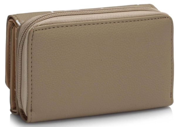 lsp1045-taupe-owl-design-purse-wallet_2_