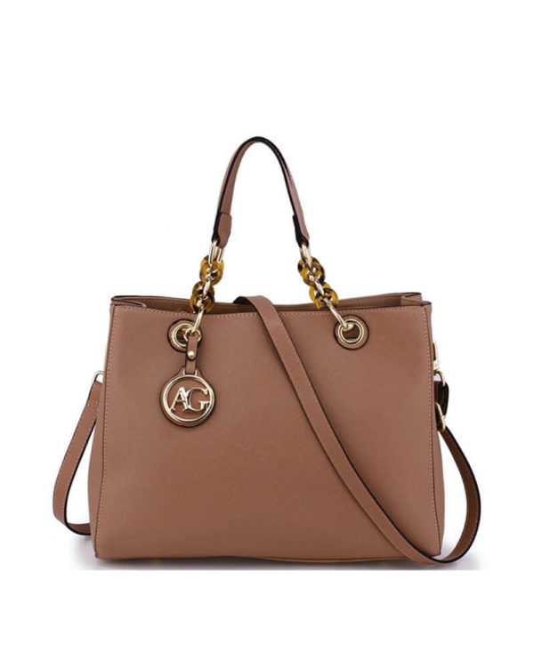 AG00536A_nude womens tote shoulder bag_1