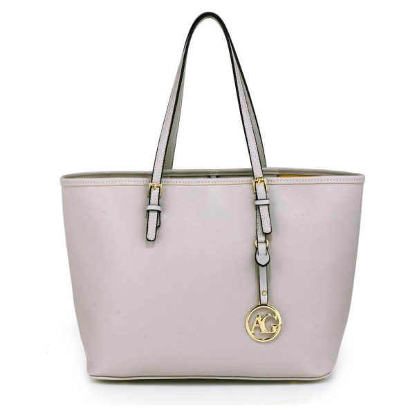 ag00297-grey-womens-large-tote-bag_1_