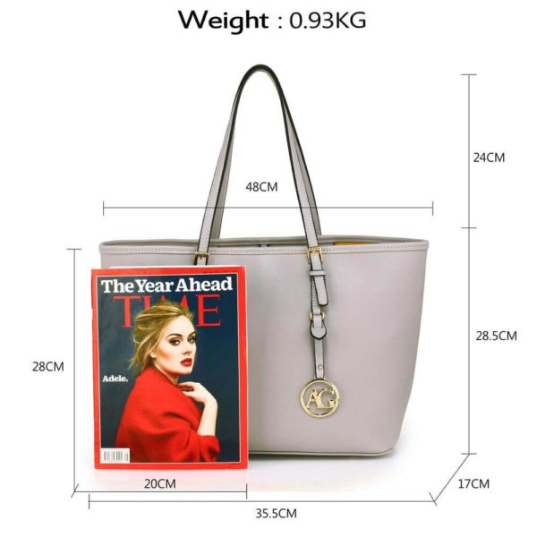 ag00297-grey-womens-large-tote-bag__2_