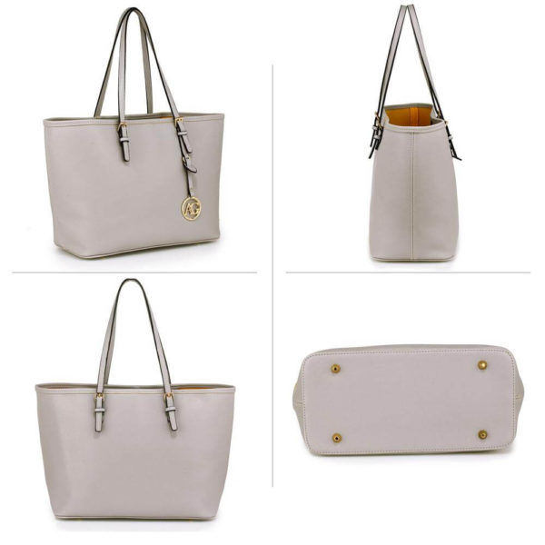 ag00297-grey-womens-large-tote-bag__3_