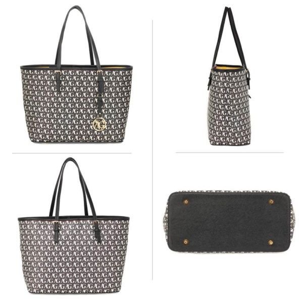 ag00297p-black-womens-large-tote-bag_1