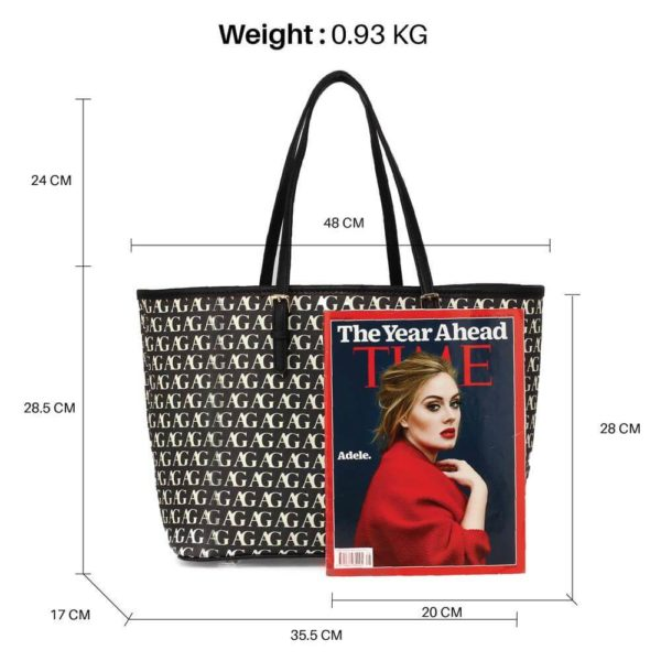 ag00297p-black-womens-large-tote-bag_2_