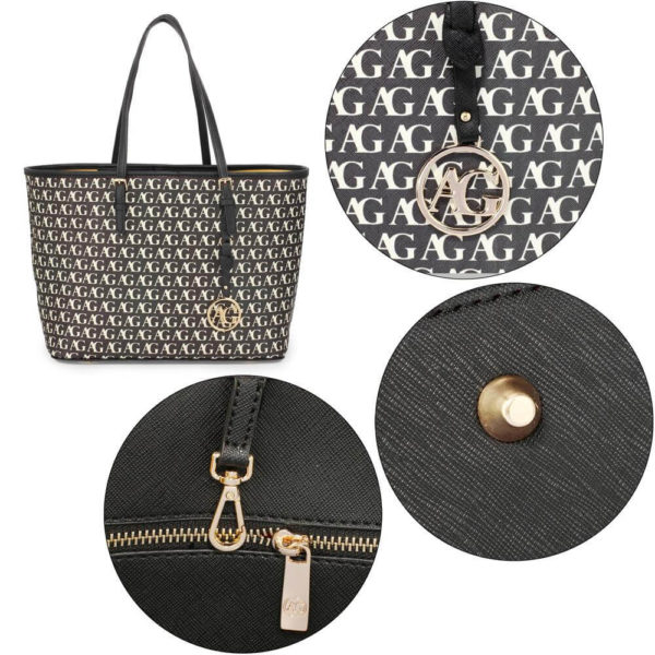 ag00297p-black-womens-large-tote-bag__5_