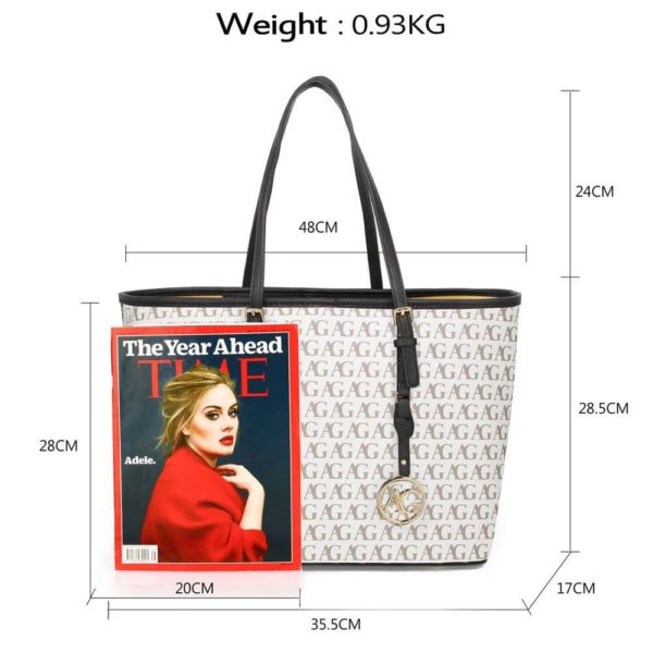 ag00297p-white-anna-grace-print-womens-large-tote-bag__2_