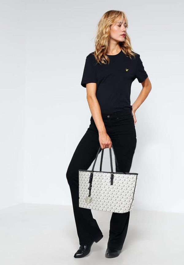 ag00297p-white-anna-grace-print-womens-large-tote-bag__6_