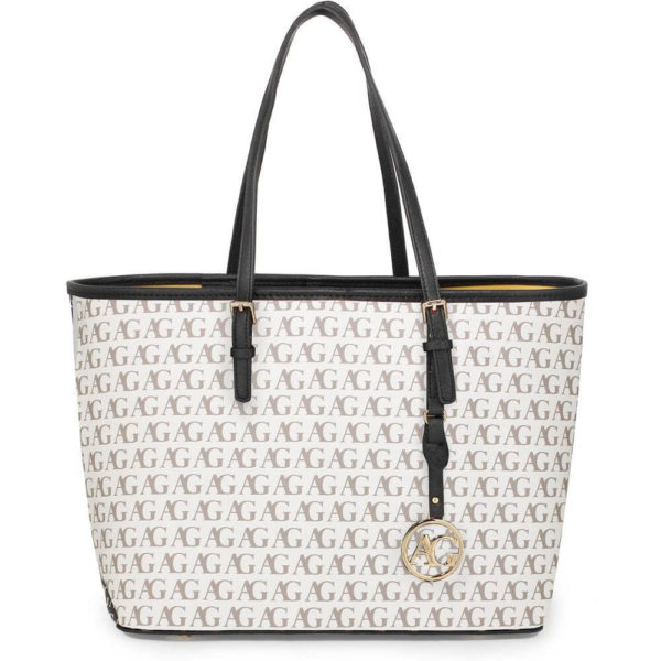 ag00297p-whitewomens-large-tote-bag__1_
