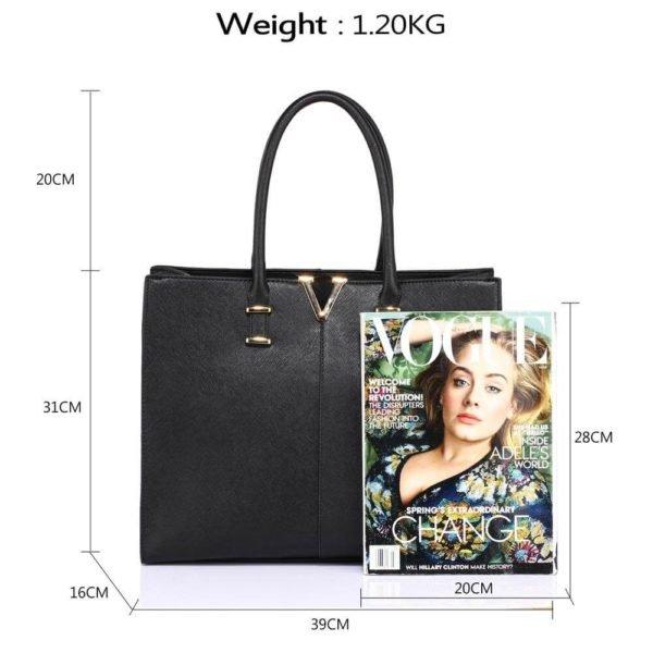 ag00319c-large-black-white-fashion-tote-handbag__2_