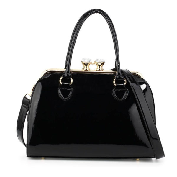 ag00378-black-patent-satchel-with-metal-frame__1_