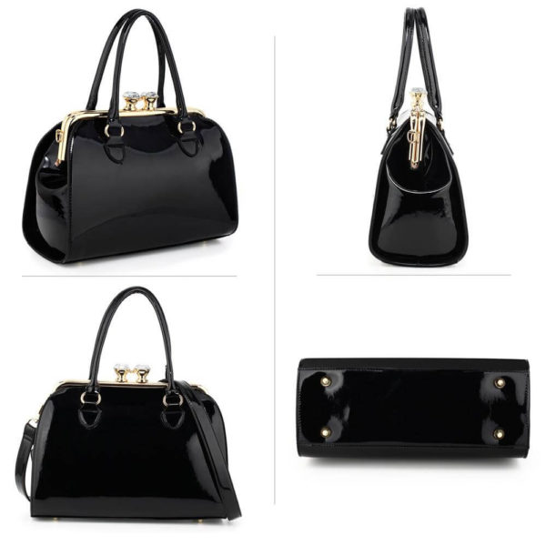 ag00378-black-patent-satchel-with-metal-frame__3_