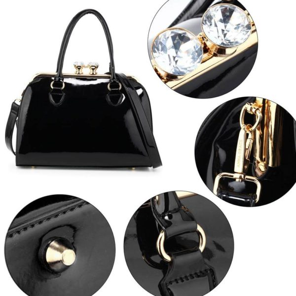 ag00378-black-patent-satchel-with-metal-frame__4_