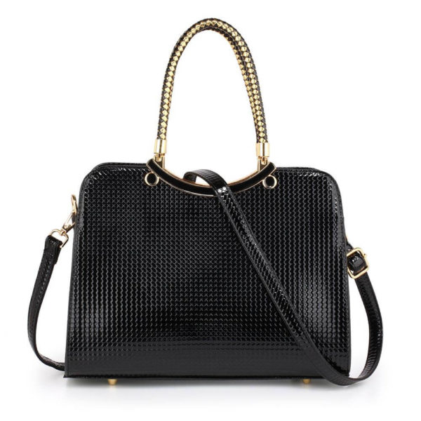 ag00395a-black-grab-shoulder-handbag_1_