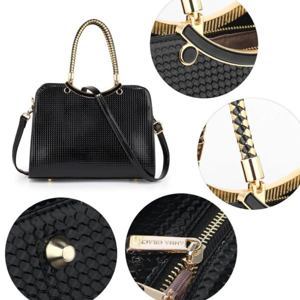 ag00395a-black-grab-shoulder-handbag_5_