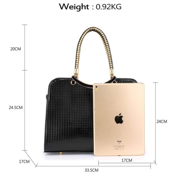 ag00395a-black-grab-shoulder-handbag__2_
