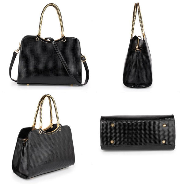 ag00395a-black-grab-shoulder-handbag__3_