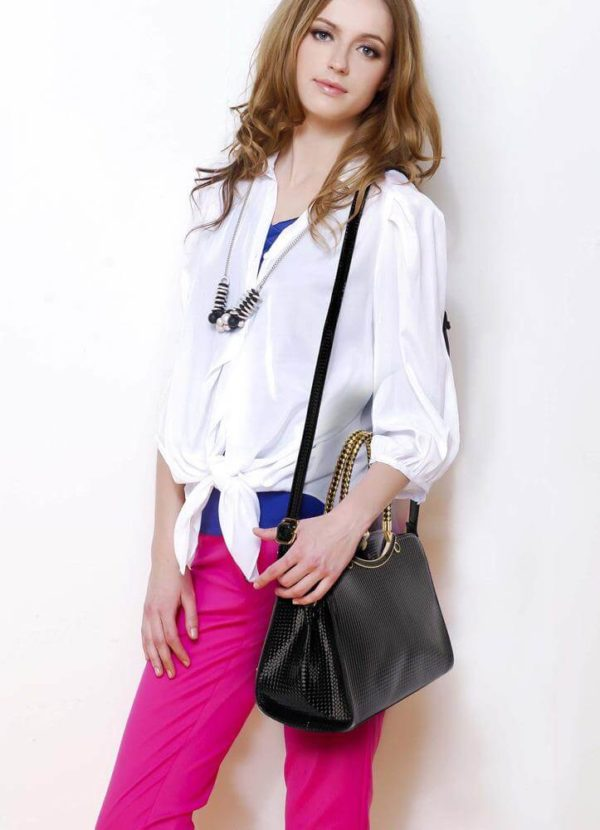 ag00395a-black-grab-shoulder-handbag__6_
