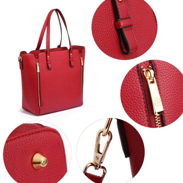 ag00502-burgundy-zipper-shoulder-bag__5_