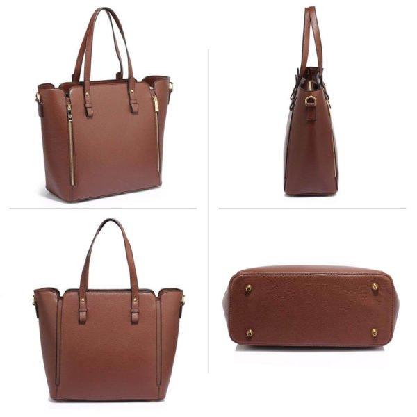 ag00502-coffee-zipper-shoulder-bag_3_