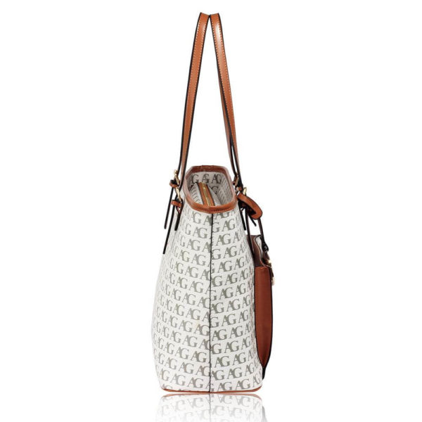 ag00534-anna-grace-wholesaler-anna-grace-manufacturer-white-womens-tote-bag_4_
